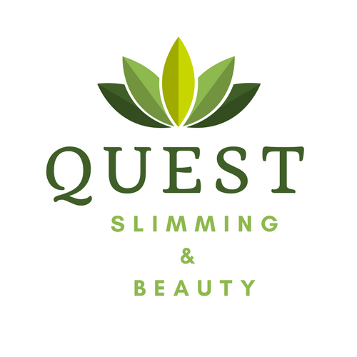 Quest Slimming & Beauty